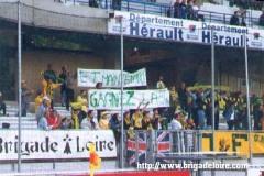 9899-Montpellier-Nantes