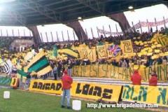 9899-Nantes-Rennes1