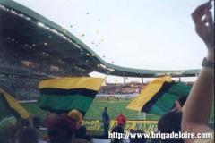 9899-Nantes-OM1