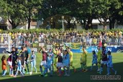 FCN-Aston Villa 2c
