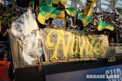 Amiens-FCN-05
