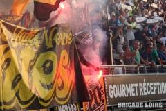Amiens-FCN-08