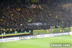 CDF-FCN-Toulouse 06