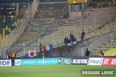 CDF-FCN-Toulouse 10