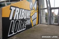 Fresques-Stades-02