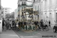 Dijon-FCN3c