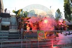 Dijon-FCN7c