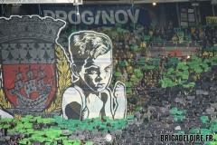 FCN-Rennes10c