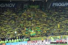 FCN-Rennes16c