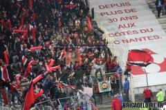 FCN-Rennes18c