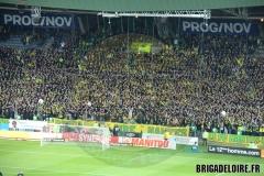 FCN-Rennes03c