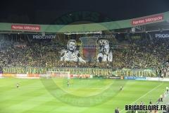 FCN-Rennes06c