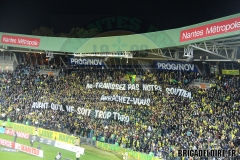 FCN-Toulouse 2c