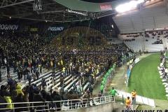 FCN-Caen (match rejoue)2c