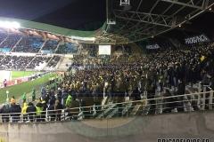 FCN-Caen(match rejoue)3c