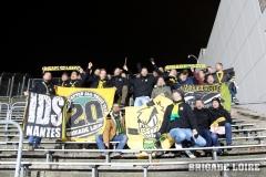 Nîmes-Nantes 10