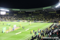 Nantes-Montpellier 03