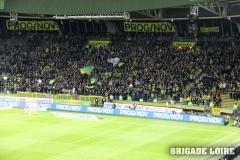 Nantes-Montpellier 04