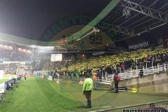 FCN-Montpellier3c