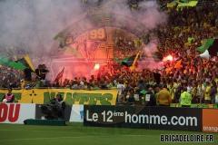 FCN-Monaco15c