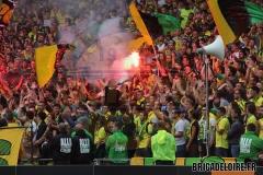 FCN-Monaco16c