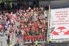 FCN-Monaco18c