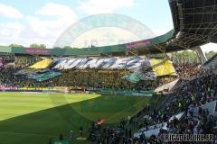 FCN-Monaco03c