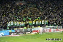 FCN-Dijon1c