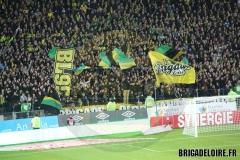 FCN-Dijon3c