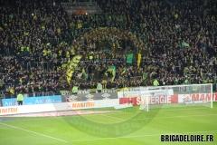 FCN-Dijon4c