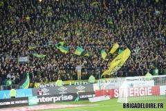 FCN-Dijon5c