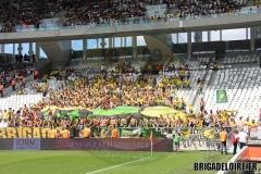 Bordeaux-FCN04c