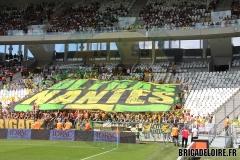 Bordeaux-FCN05c