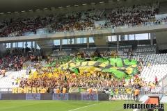 Bordeaux-FCN06c