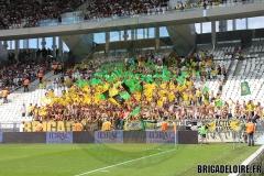 Bordeaux-FCN07c