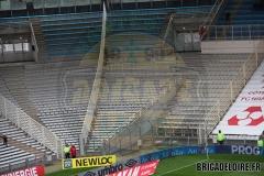 FCN-Nice7c
