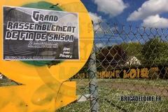 fcn-Lorient2C