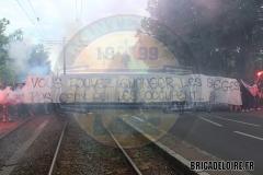 FCN-EAG14c
