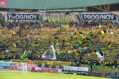 FCN-Metz2c