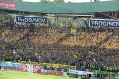 FCN-Metz5c