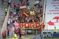 FCN-Metz9c