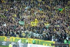 FCN-Bastia 1c
