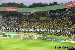 FCN-Bastia2c