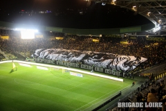 FCN-Angers-05