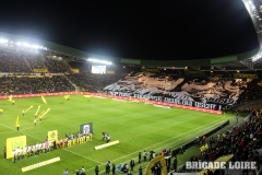 FCN-Angers-07
