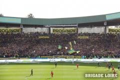 FCN-Nîmes 11