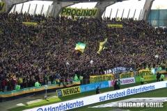 FCN-Nîmes 18
