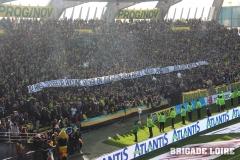 FCN-Nîmes 21