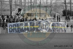 Boulogne-FCN (gambardella)3c