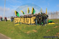 Boulogne-FCN (gambardella)6c